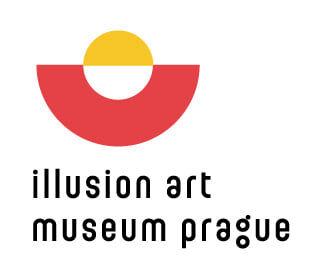 ilusion_museum